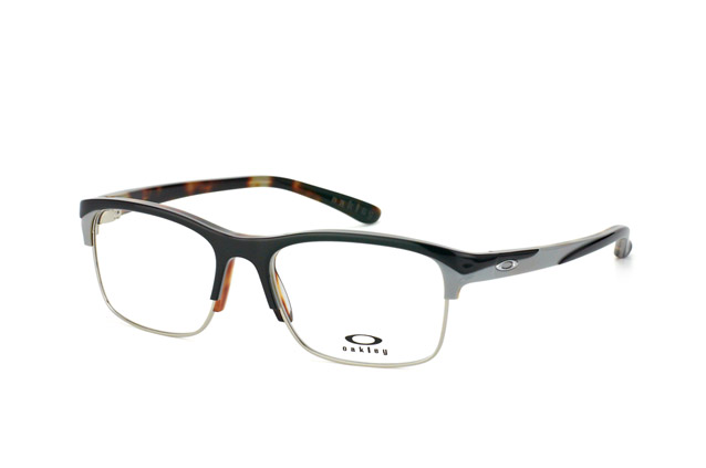 Oakley Allegation OX 1090 01 vista en perspectiva