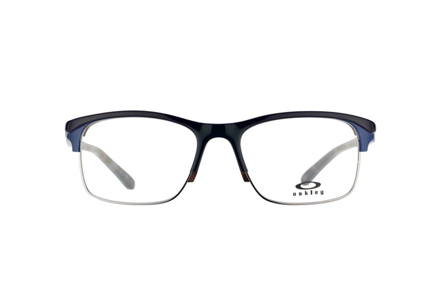 Oakley Allegation OX 1090 02 vista en perspectiva