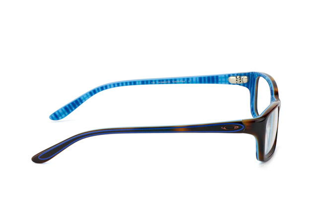 Oakley Short Cut OX 1088 01 perspective view