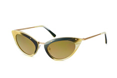 Tom Ford Grace FT 0349 / S 64J small