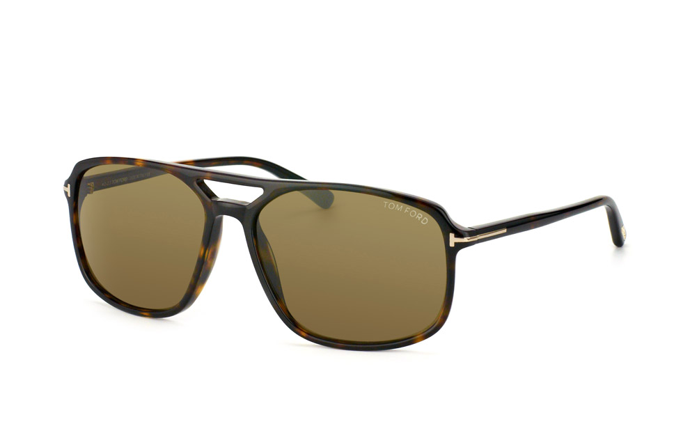 Tom Ford Terry FT 0332 / S 56P