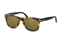 Tom Ford Leo FT 0336 / S 55J small