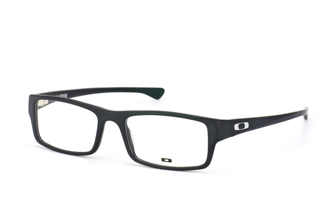 Oakley Tailspin OX 1099 01 perspective view