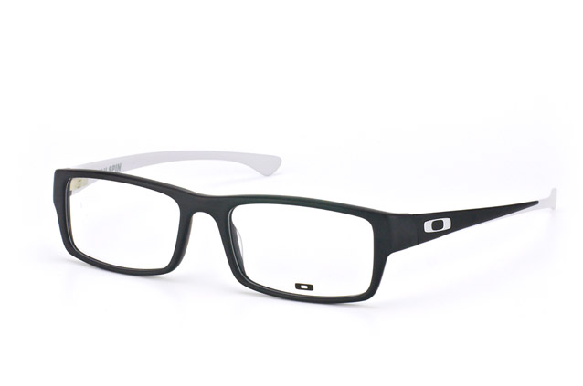 Oakley Tailspin OX 1099 04 perspective view
