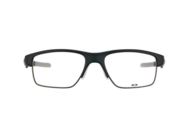 Oakley Crosslink Switch OX 3128 01 Perspektivenansicht