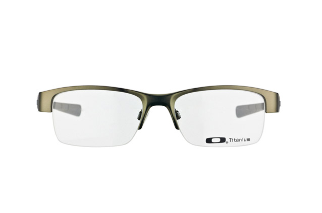 Oakley Gasser 0.5 OX 5088 02 perspective view