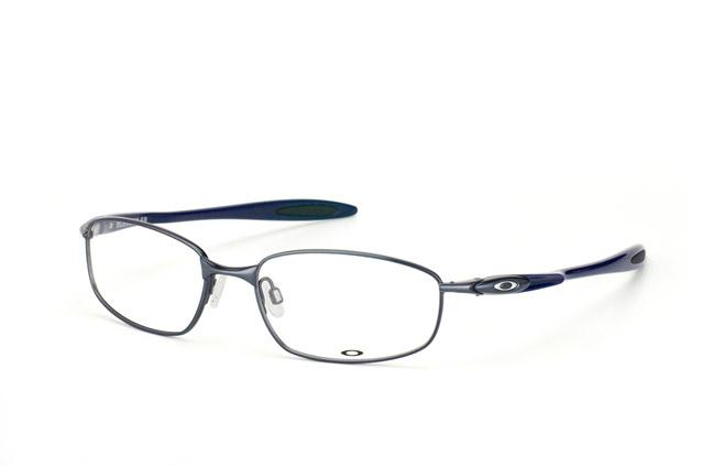 ef732e266b Oakley Blender Prescription Glasses Uk