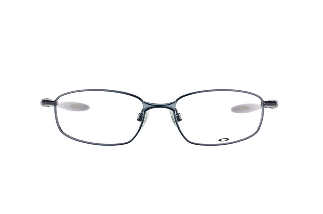 Oakley Blender 6B OX 3162 05 perspective view