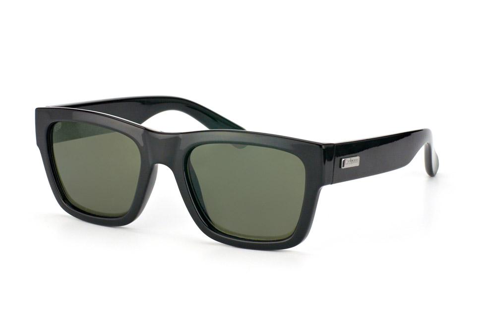 Le Specs Bowie LSP 1302128