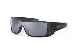 Oakley Batwolf OO 9101 35 small