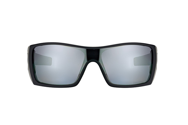 Oakley Batwolf OO 9101 35 perspective view