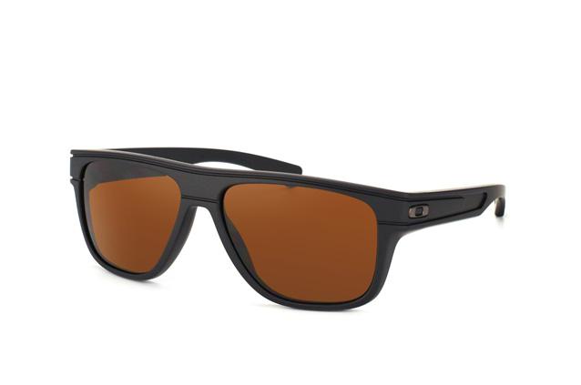 92751b814a Oakley 3d Glasses Samsung « Heritage Malta