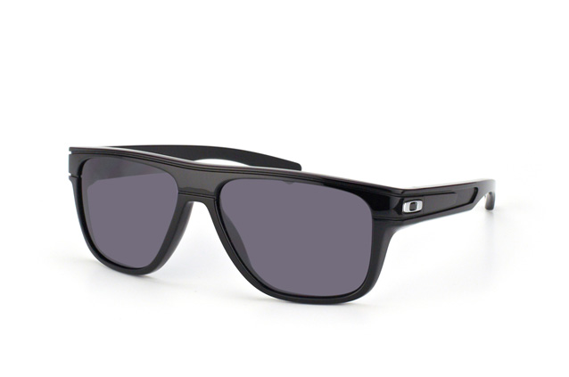 Oakley Breadbox OO 9199 01 vista en perspectiva