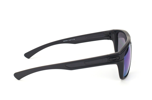 Oakley Breadbox OO 9199 06 Perspektivenansicht