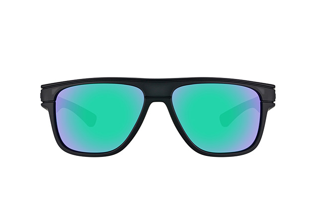 Oakley Breadbox OO 9199 06 perspective view