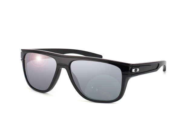 Oakley Breadbox OO 9199 03 perspective view