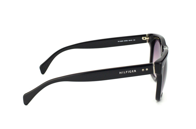 1065c4b8bb9 ... Tommy Hilfiger Sunglasses  Tommy Hilfiger TH 1238 S 807 EU. null  perspective view  null perspective view ...