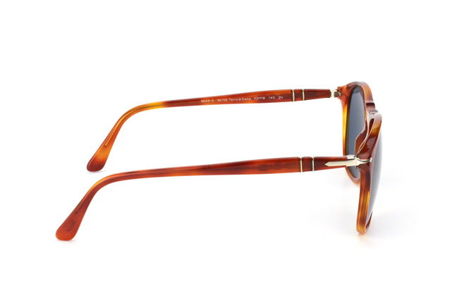 Persol PO 9649S 96/56 perspective view