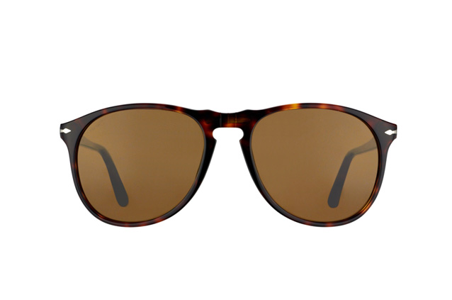 Persol PO 9649S 24/57 perspective view