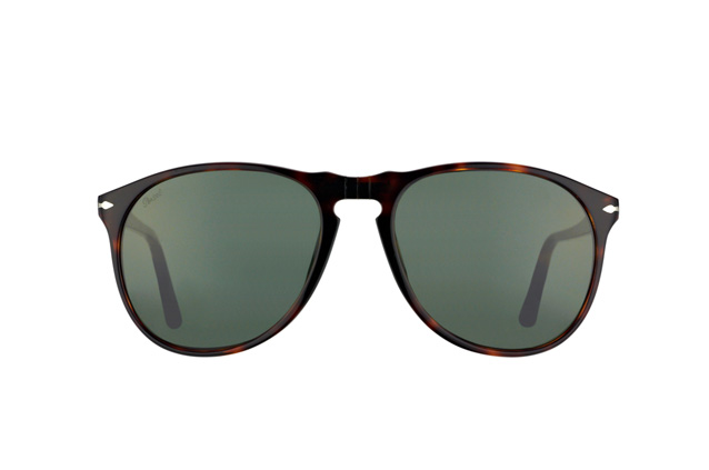 Persol PO 9649S 24/31 perspective view