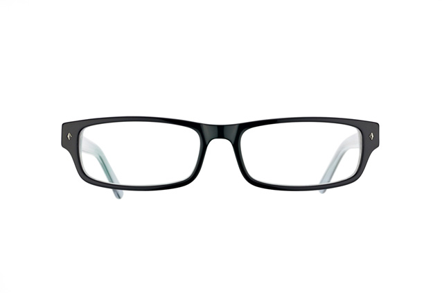 Mister Spex Collection Evans A193 vue en perpective