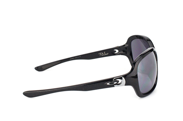 Oakley Pulse OO 9198 13 perspective view