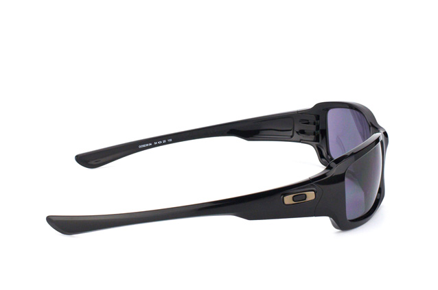 Oakley Fives Squared OO 9238 04 perspektiv