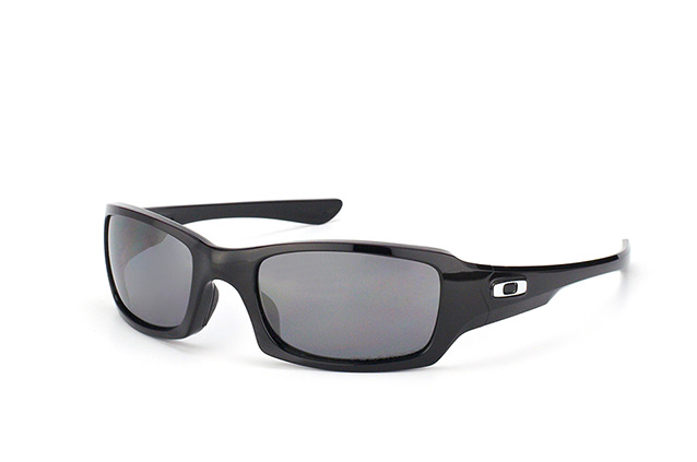 Oakley Fives Squared OO 9238 06 Perspektivenansicht