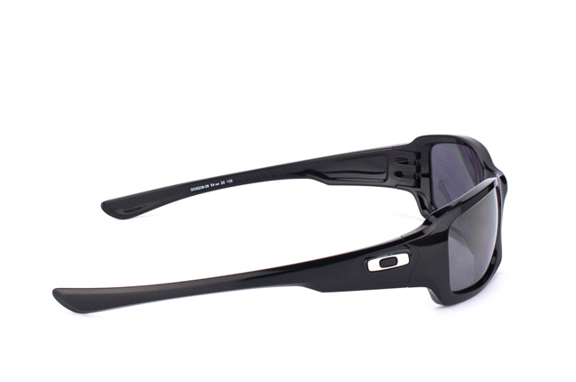 Oakley Five Squared Ruct