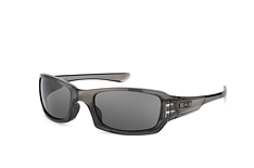 Oakley Fives Squared OO 9238 05 small