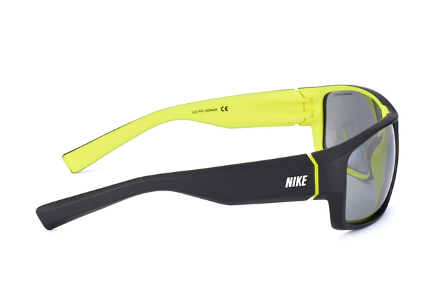 Nike Expert EV 0700 071 perspective view