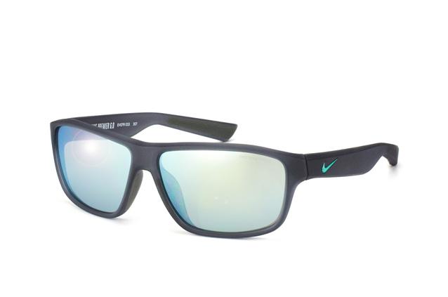 089aca5e1c7 ... Nike Sunglasses  Nike Premier 6.0 R EV 0791 033. null perspective view  ...