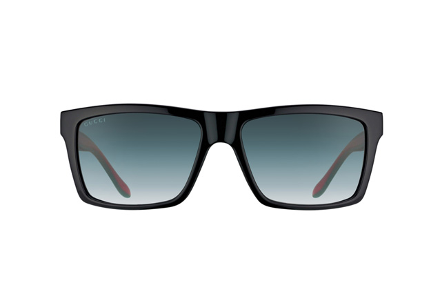 Gucci GG 1013/S 51N PT perspective view