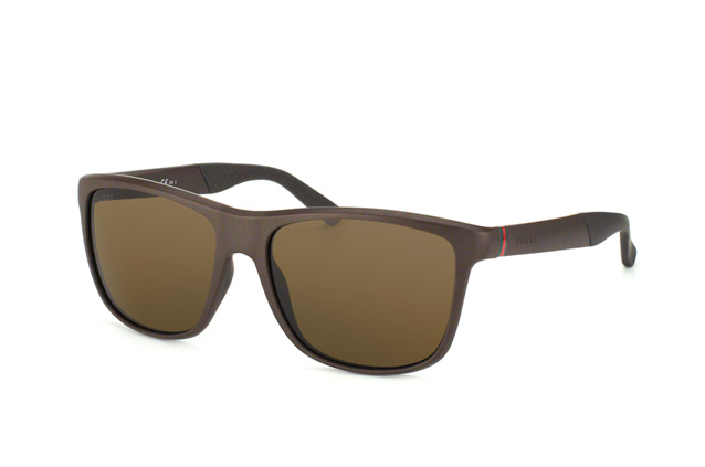 Gucci GG 1047/S CVF SP perspective view