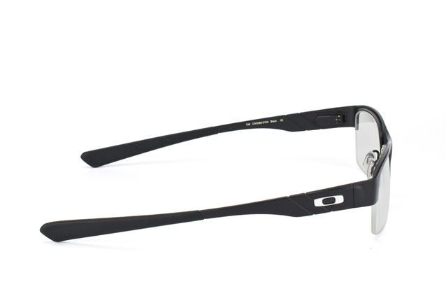 Oakley Gasser 0.5 OX 5088 01 perspective view