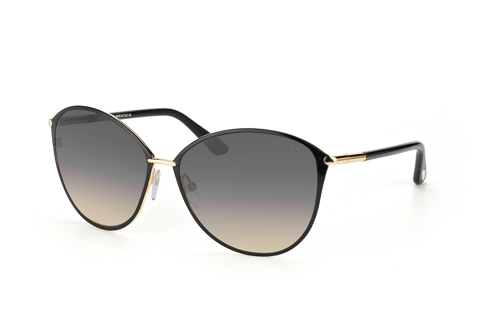 Tom Ford Penelope TF 0320   S 28B a18fcbd12980