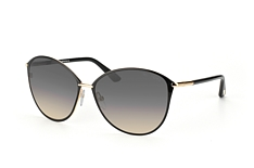 Tom Ford Penelope TF 0320 / S 28B klein