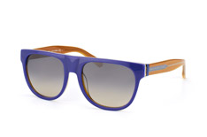 Marc by Marc Jacobs MMJ 386/S FLT DX klein