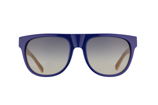 Marc by Marc Jacobs MMJ 386/S FLT DX perspective view