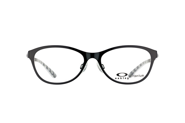 Oakley Promotion OX 5084 03 perspective view