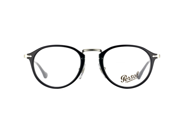 Persol PO 3046V 95 perspective view