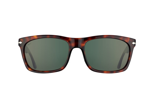 Persol PO 3062S 24/31 perspective view