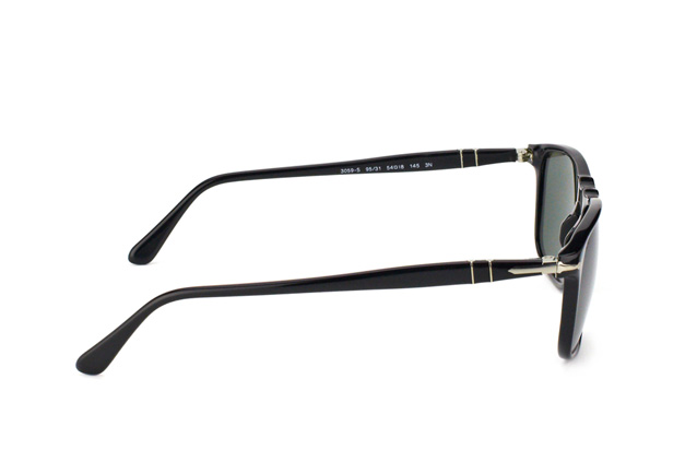 Persol PO 3059S 95/31 perspective view