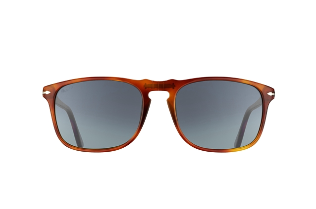 Persol PO 3059S 96/S3 perspective view