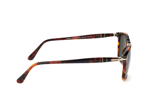 Persol PO 3059S 108/58 perspective view