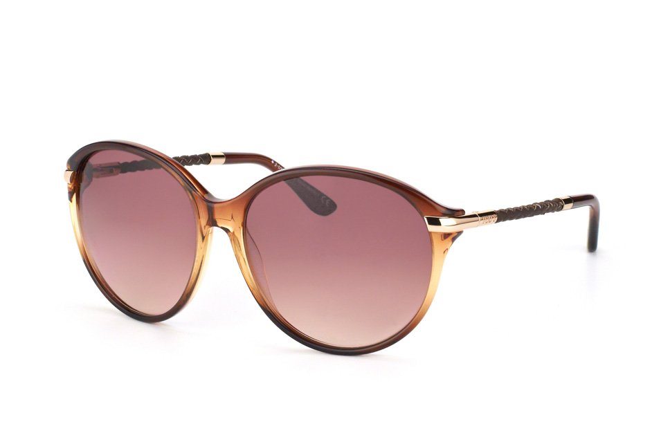 Tod´s Sonnenbrille TO 0081 50F