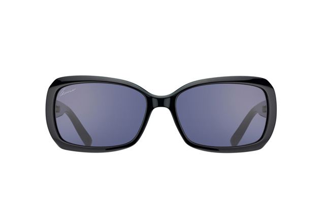 Gucci GG 3206/S D28 BN perspective view