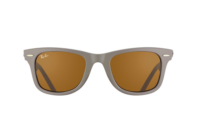 Ray-Ban Wayfarer RB 2140 6063 perspective view