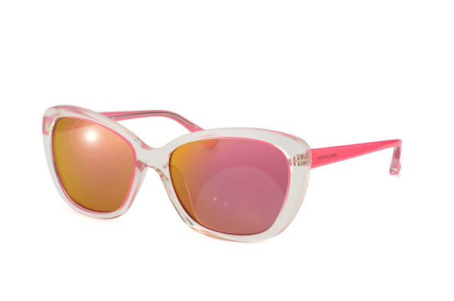 40008434784a ... Michael Kors Sunglasses  Michael Kors Sabrina M 2903S 628. null  perspective view ...