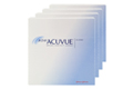 Acuvue 1-DAY ACUVUE Minithumbnail